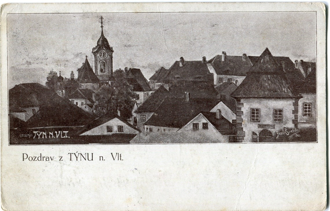 is-0182-stary-tyn-1140