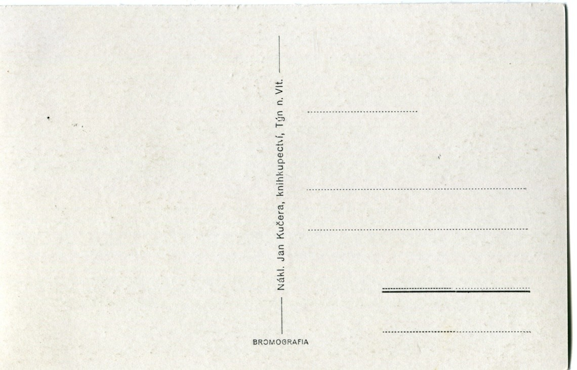 is-0183-z-namesti-se-sporitelnou-duplikuje-kf-05-1140