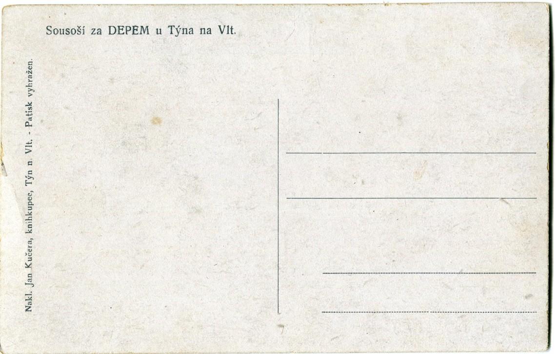 is-0186-z-sousosi-za-depem-1140