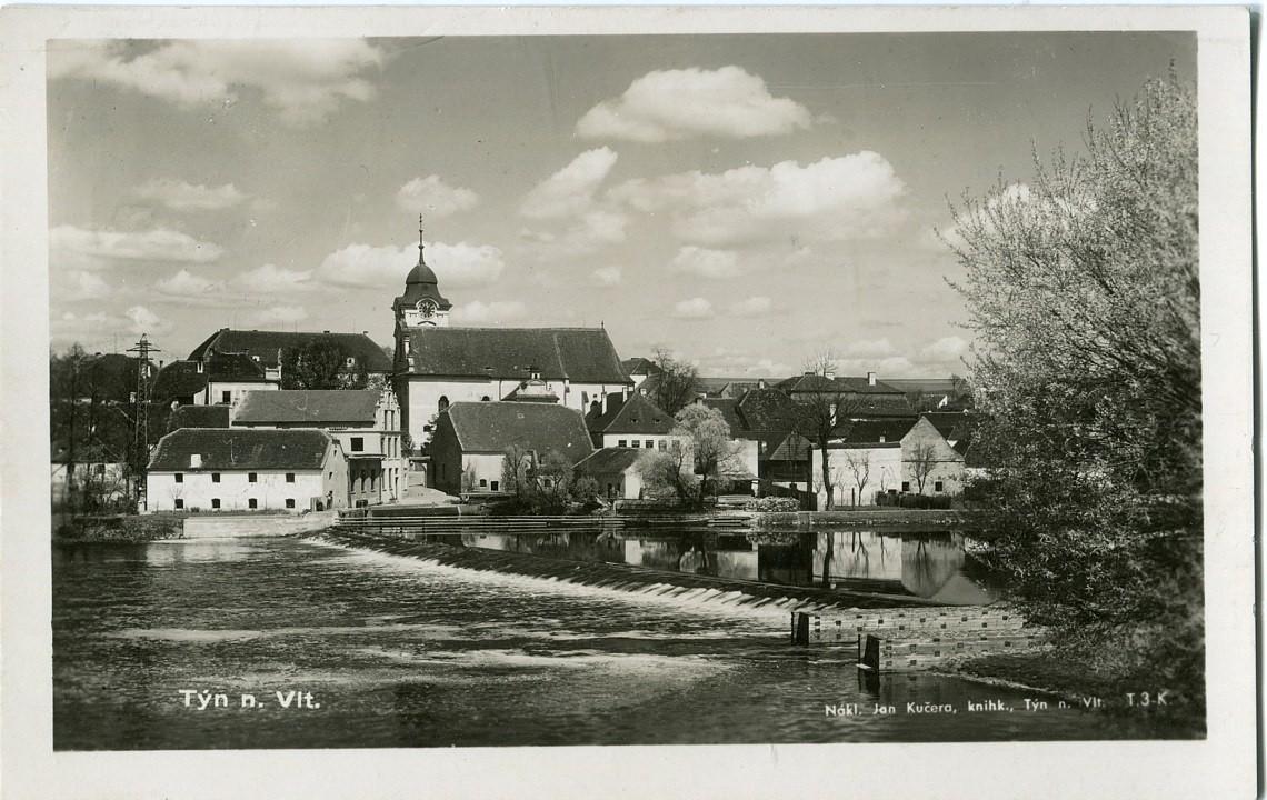 is-0187-dverena-slajsna-jez-pod-kostelem-1140