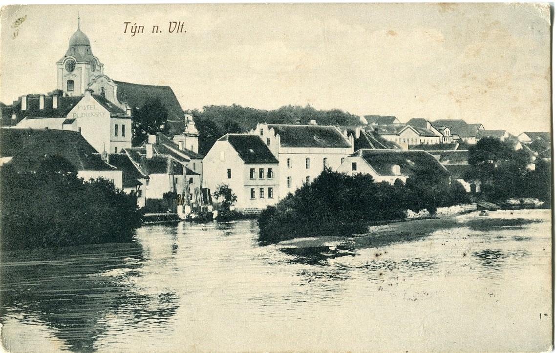 is-0188-mlyn-pod-kostelem-1140