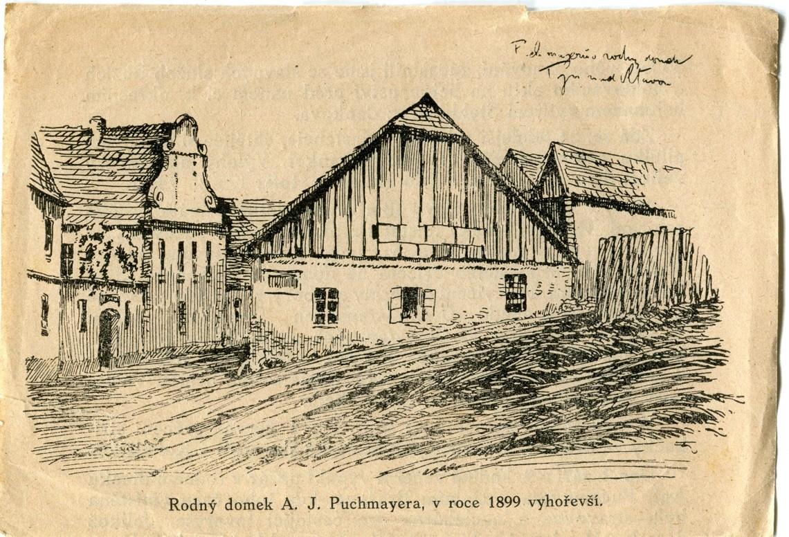 is-0201-rodny-domek-puchmayera-1140