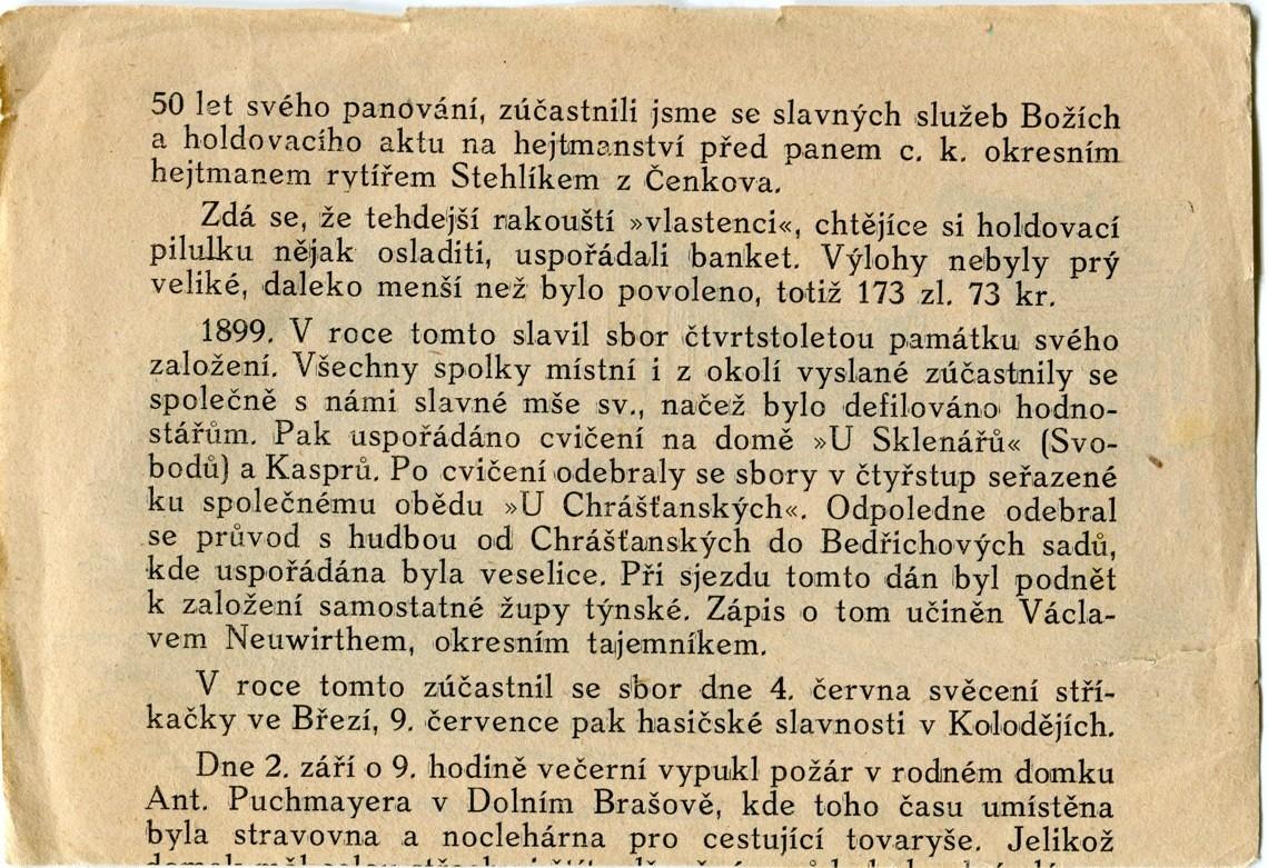 is-0201-z-rodny-domek-puchmayera-1140