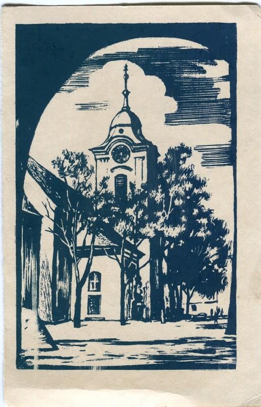 is-0211-ryt-kostel-z-branky-uzke-ulicky-1140