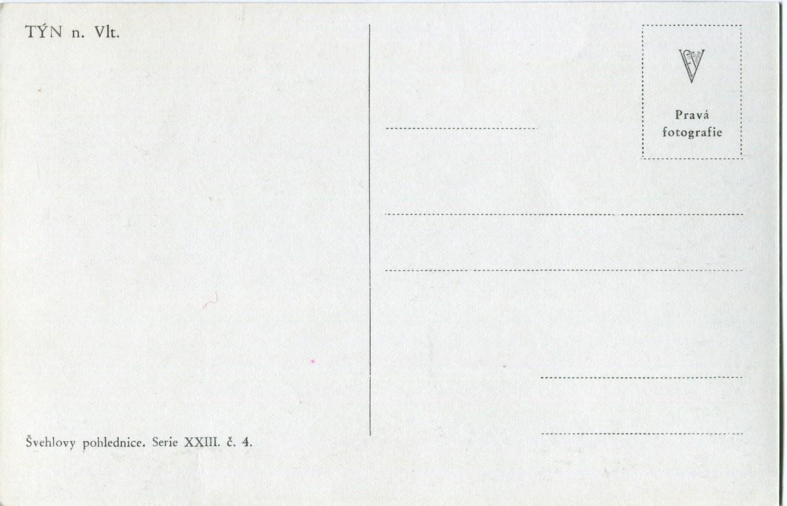 is-0214-z-pohled-ze-skaly-naproti-na-brodech-1140