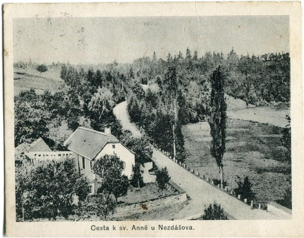 is-0218-cesta-k-sv-anne-u-nezdasova-1140