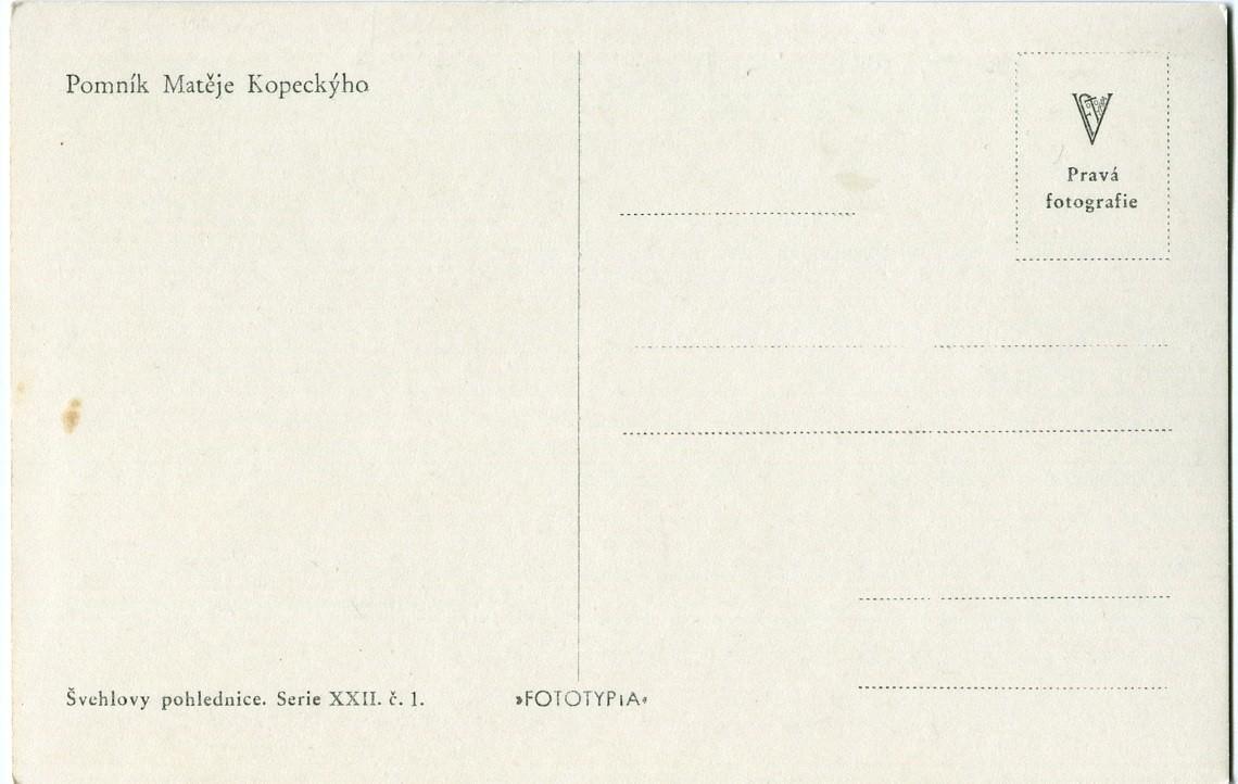 is-0223-z-narobek-mateje-kopeckeho-1140