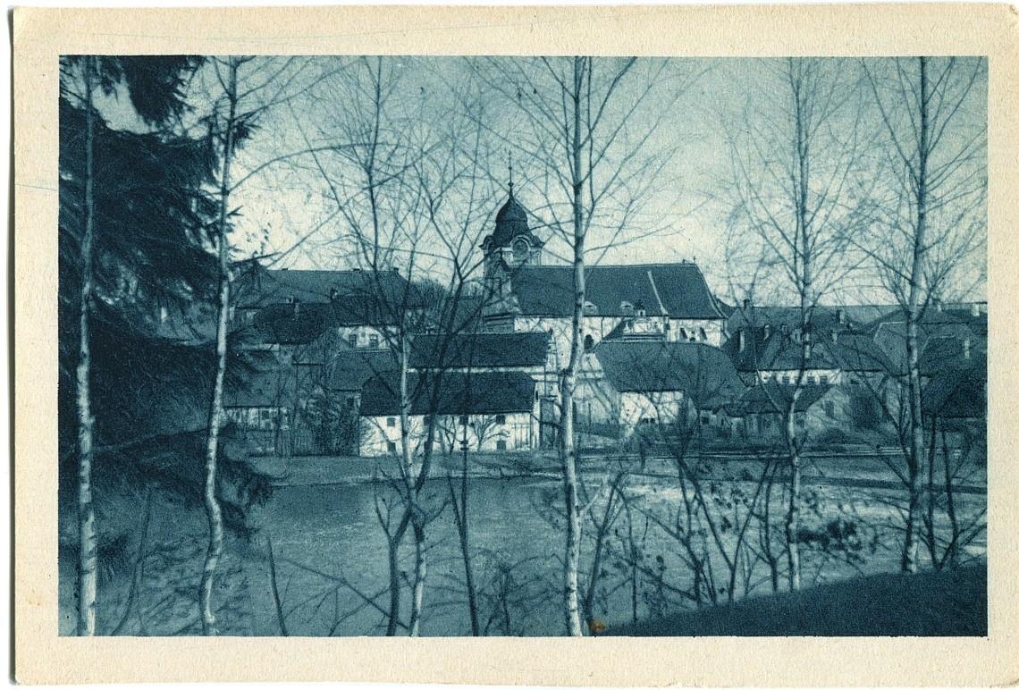 is-0227-pohled-z-leveho-brehu-na-kus-stareho-tyna-1140