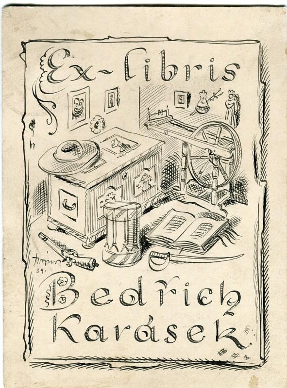 is-0238-ex-libris-bedrich-karasek-1140
