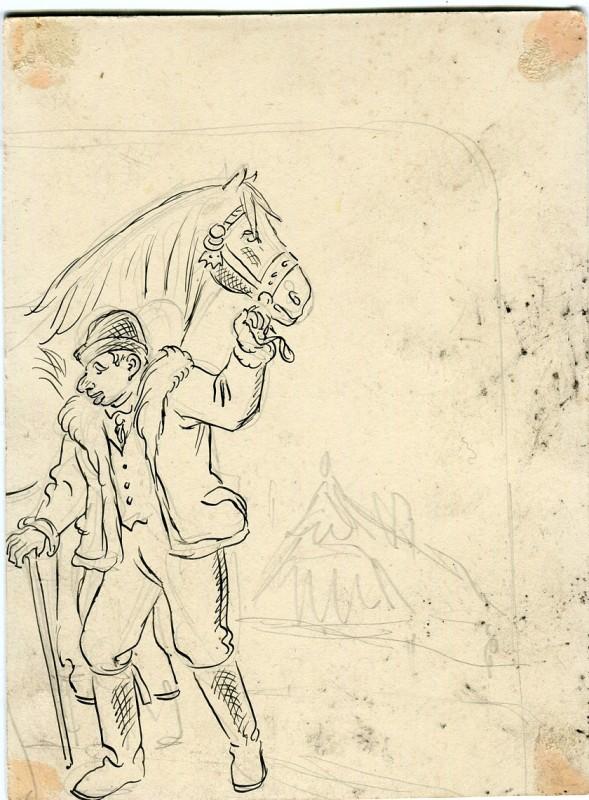 is-0238-z-ex-libris-bedrich-karasek-1140