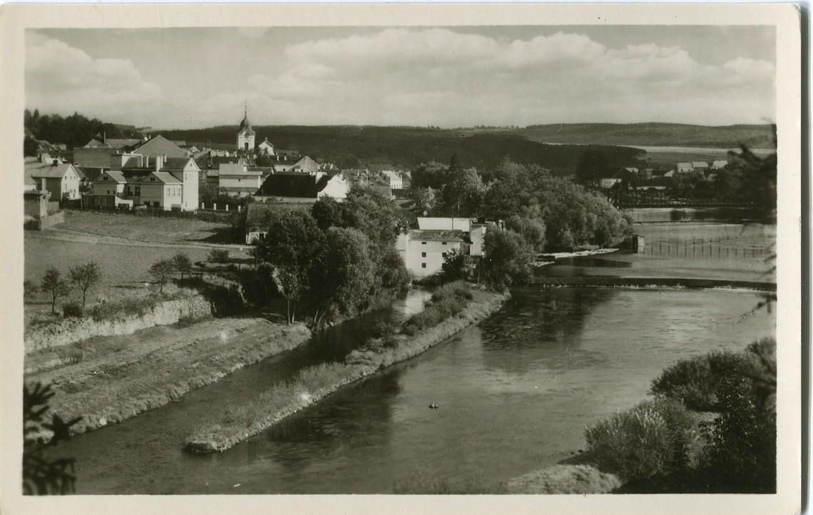 is-0247-nahon-pod-benesovym-mlynem-stary-most-1140