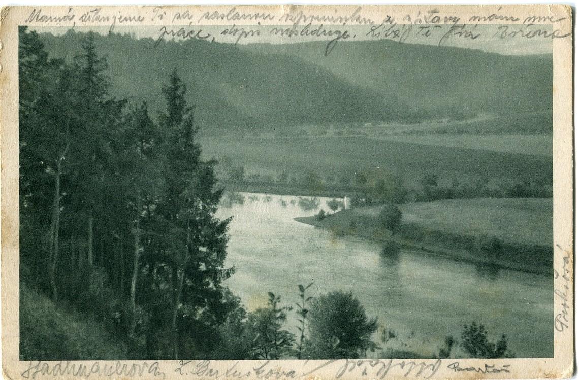 is-0250-kaplicka-na-soutoku-od-vltavinu-1140