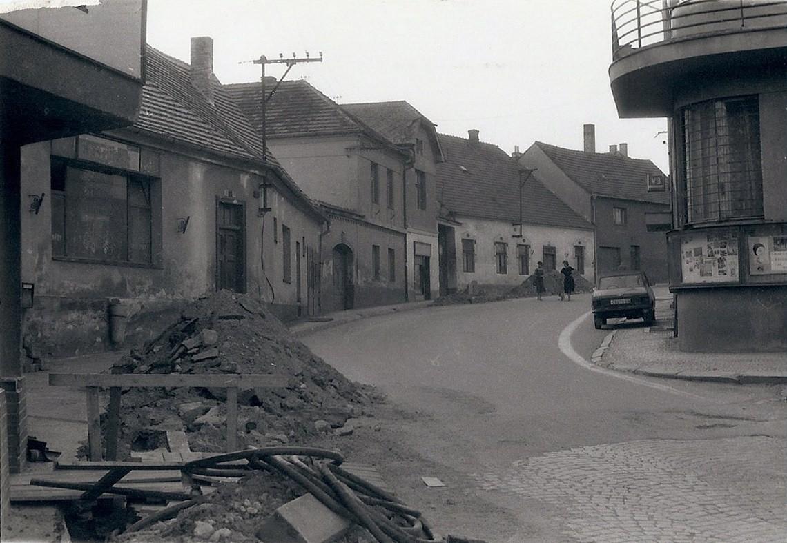 vk-005-domy-pred-zbouranim-stanice-vb-1140