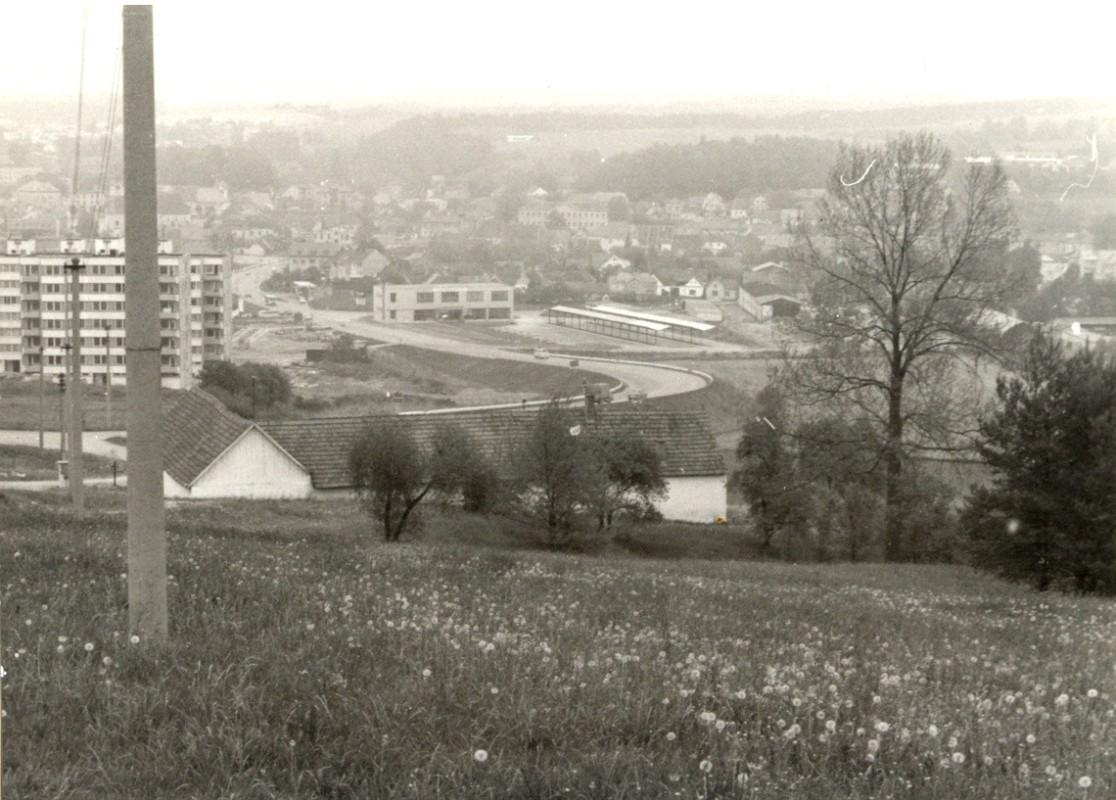 jd-0006-pohled-z-budejcaku-1981-1140
