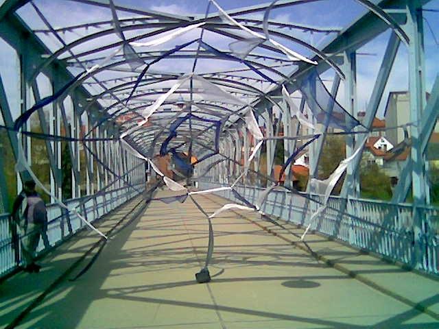 jd-0023-pavucina-stary-most