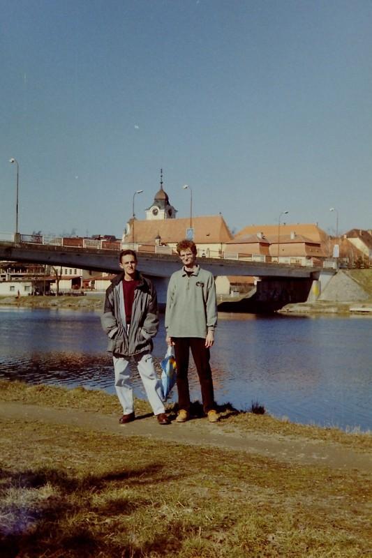 jd-0029-pred-novym-mostem-leta-devadesata-1140