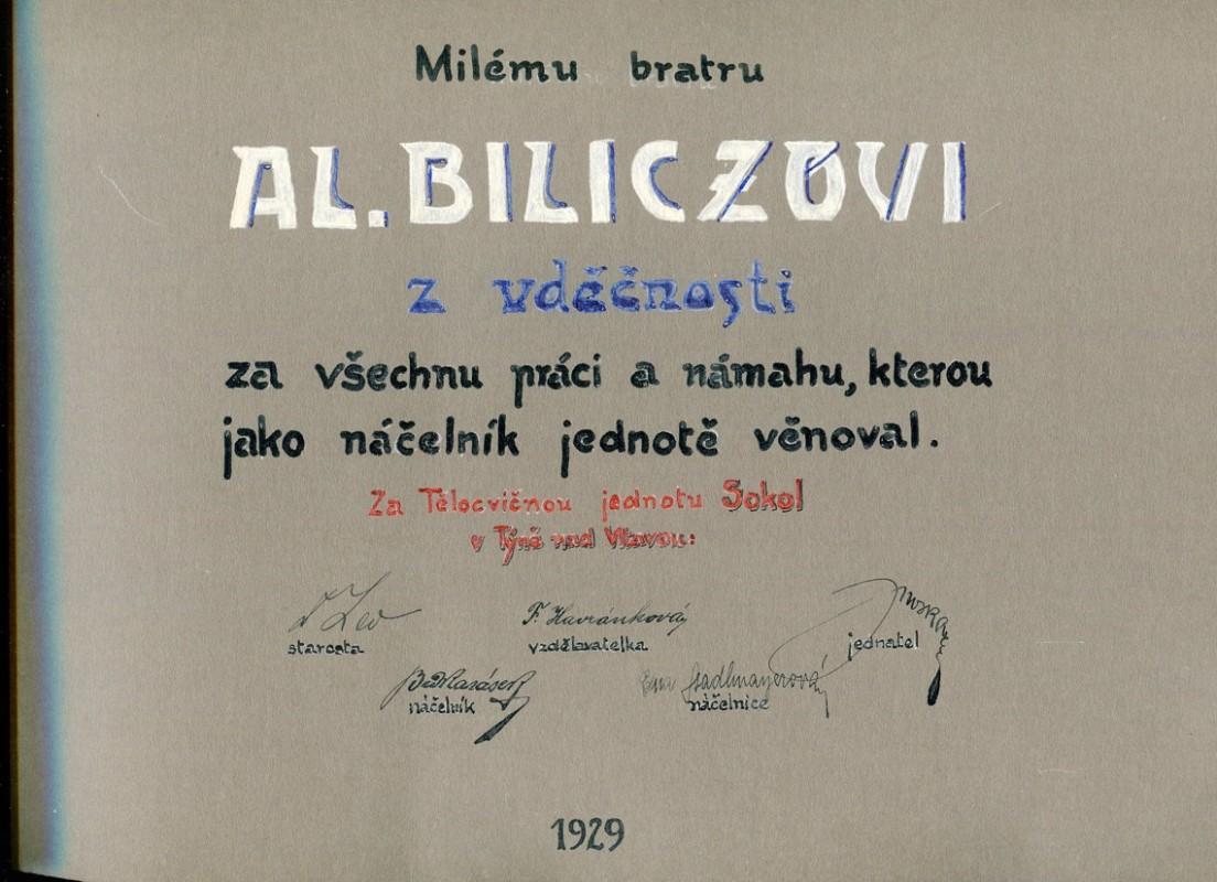 m-00002-vystavba-sokolovna-1929-001-1140