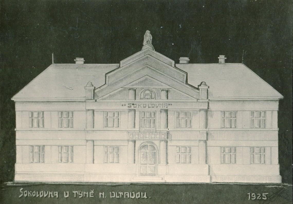 m-00002-vystavba-sokolovna-1929-004-1140