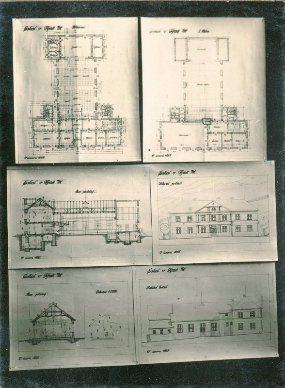 m-00002-vystavba-sokolovna-1929-005-1140