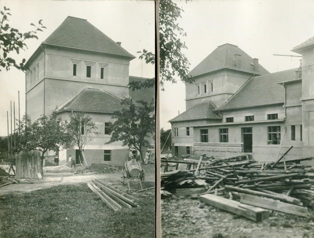 m-00002-vystavba-sokolovna-1929-020-1140
