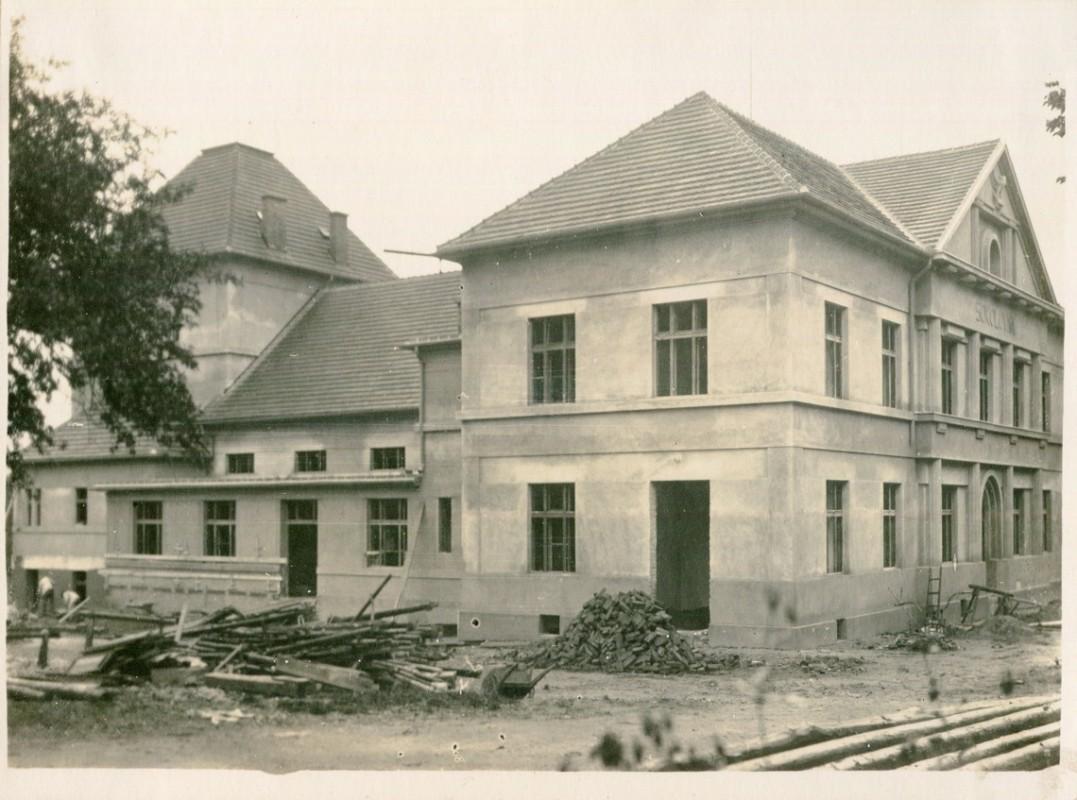 m-00002-vystavba-sokolovna-1929-023-1140