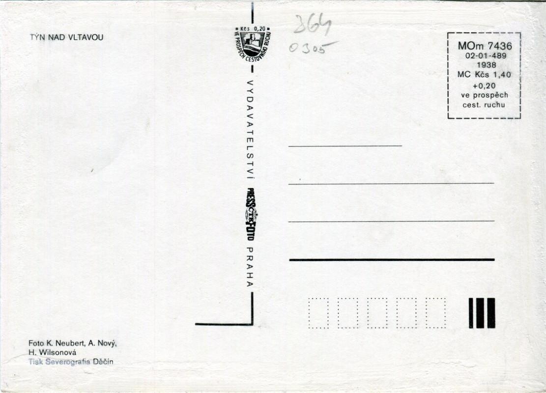 hl-0015-z-namesti-letecky-lode-1140