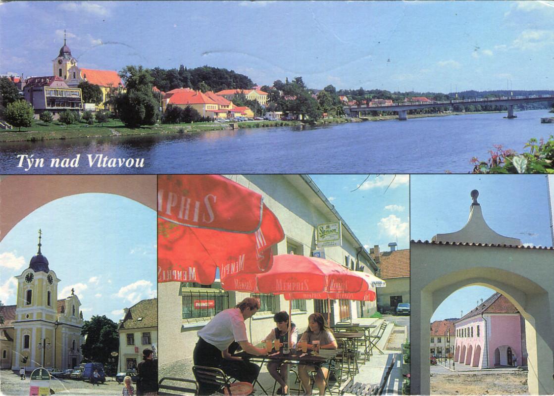 hl-0020-zamecka-restaurace-branka-na-namesti-1140