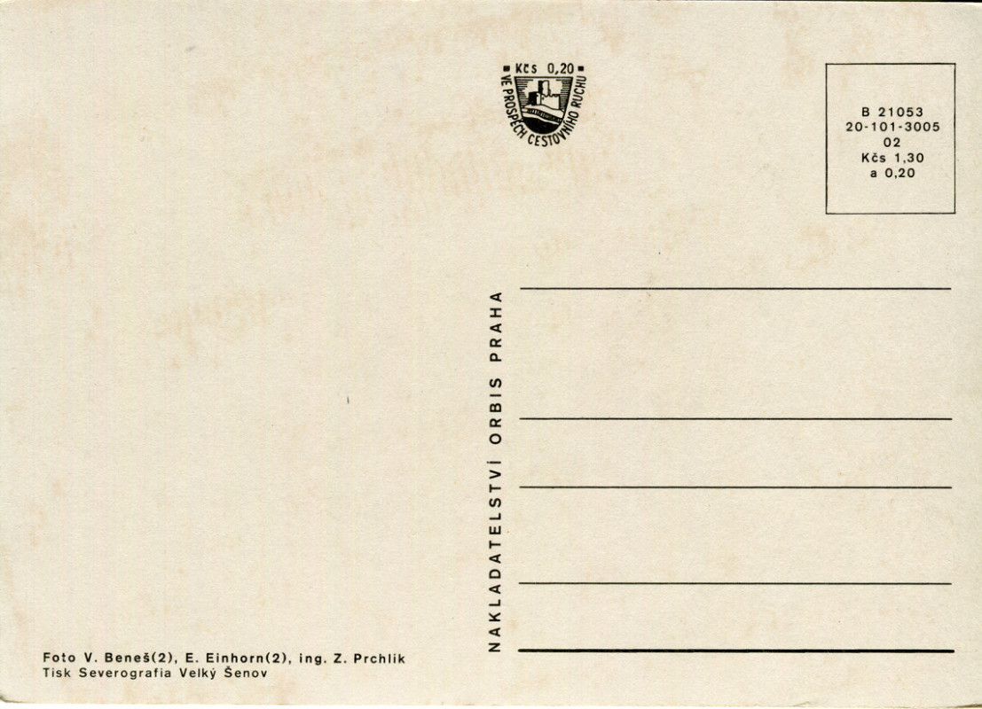 hl-0021-z-stany-na-soutoku-1140
