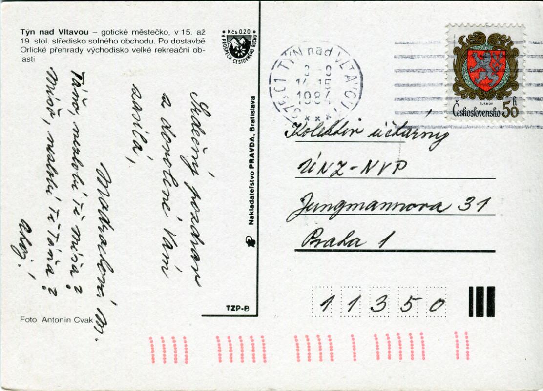 hl-0023-z-vodaci-v-tyne-nad-vltavou-1140