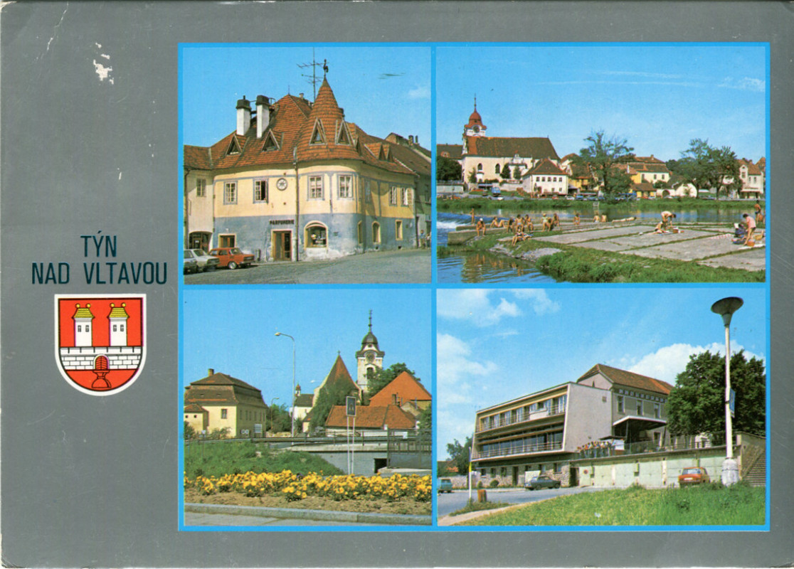 hl-0024-okolo-kostela-1140