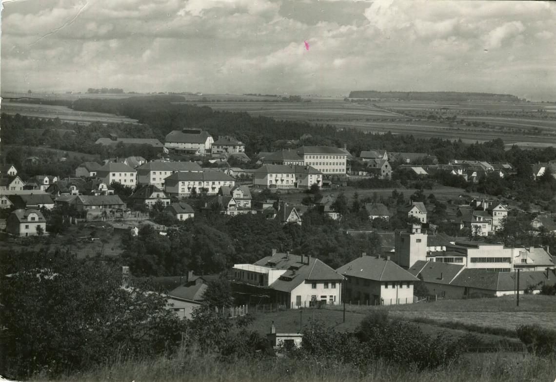 hl-0034-benesuv-mlyn-domky-pod-semencem-1140