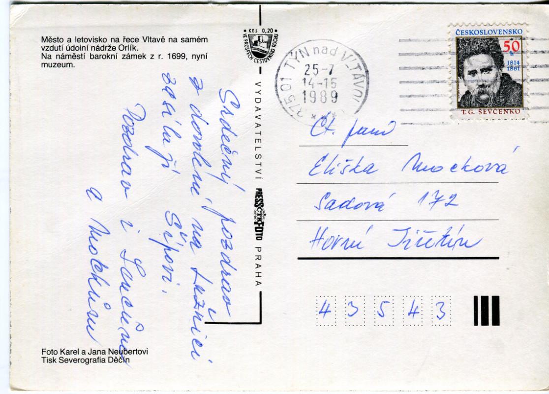 hl-0040-z-muzeum-a-sidliste-hlinky-1140