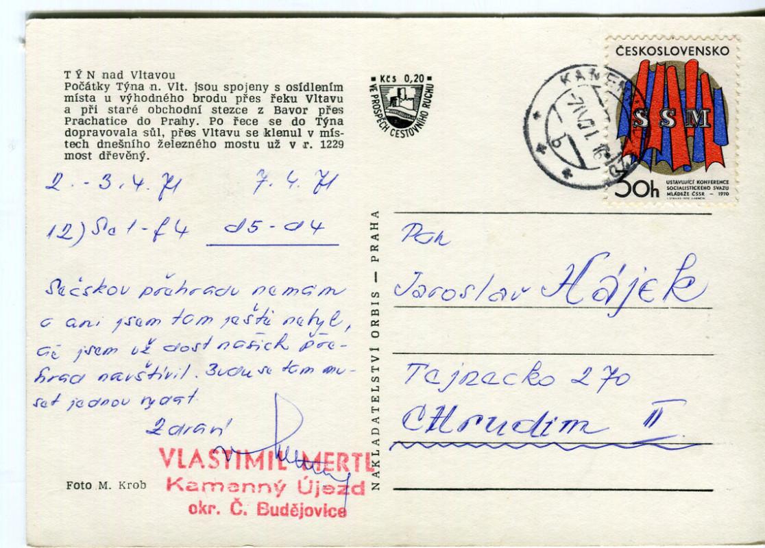 hl-0043-z-stary-jez-na-brodech-1140