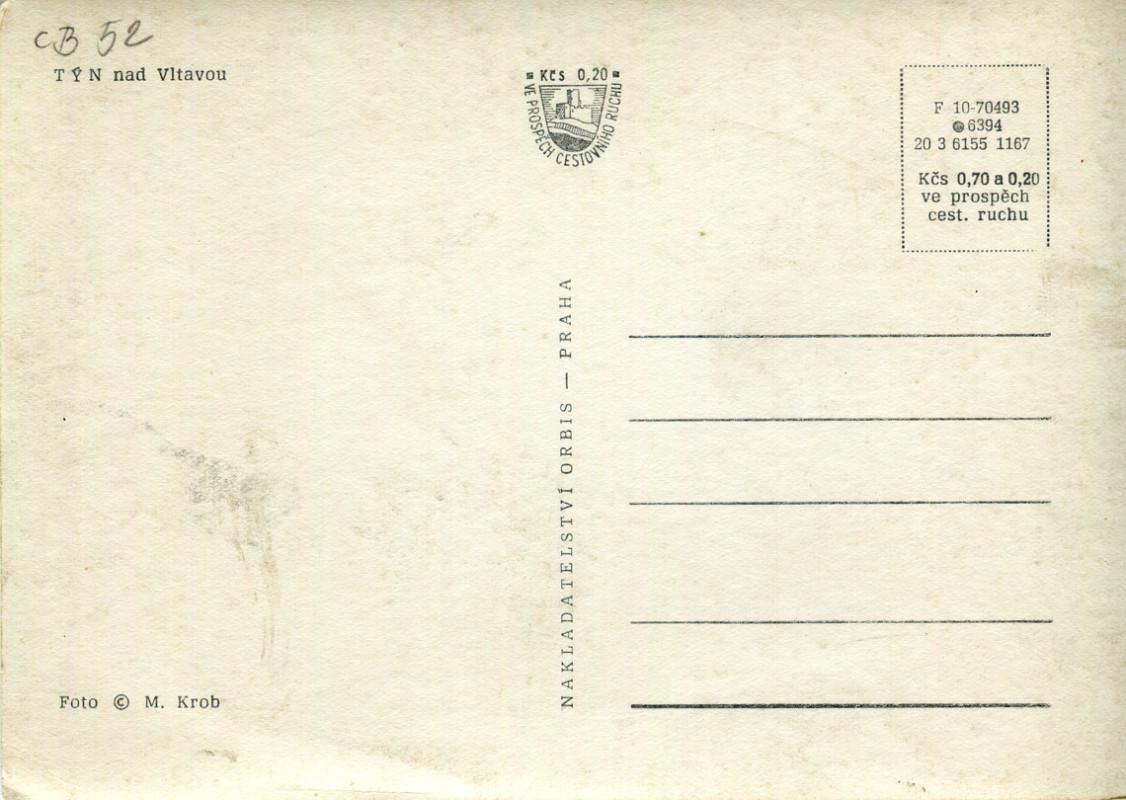 hl-0053-z-snopy-misto-vodnanske-1140