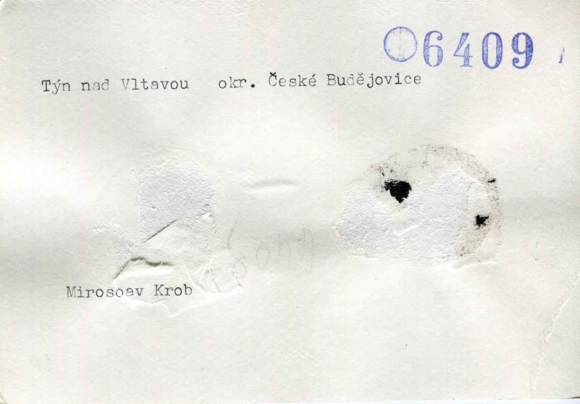 hl-0057-z-kluk-na-pramici-u-lodenice-1140