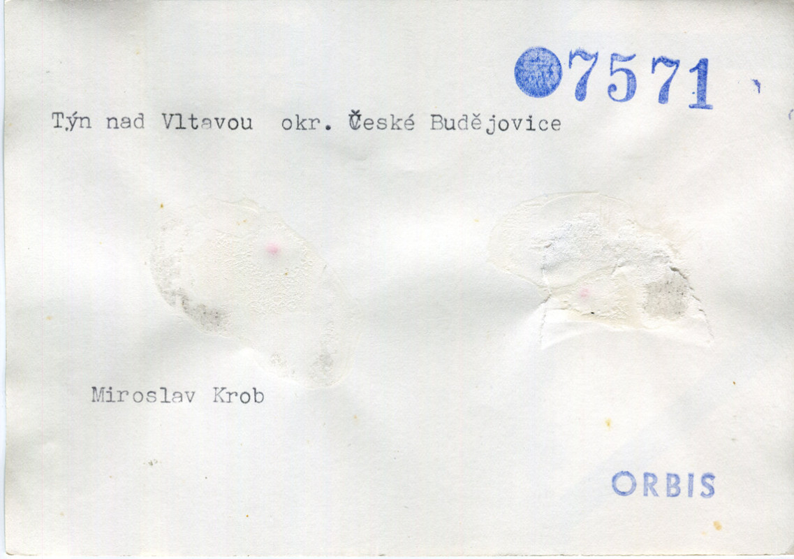 hl-0058-z-dolni-brasov-ze-zelezneho-mostu-1140