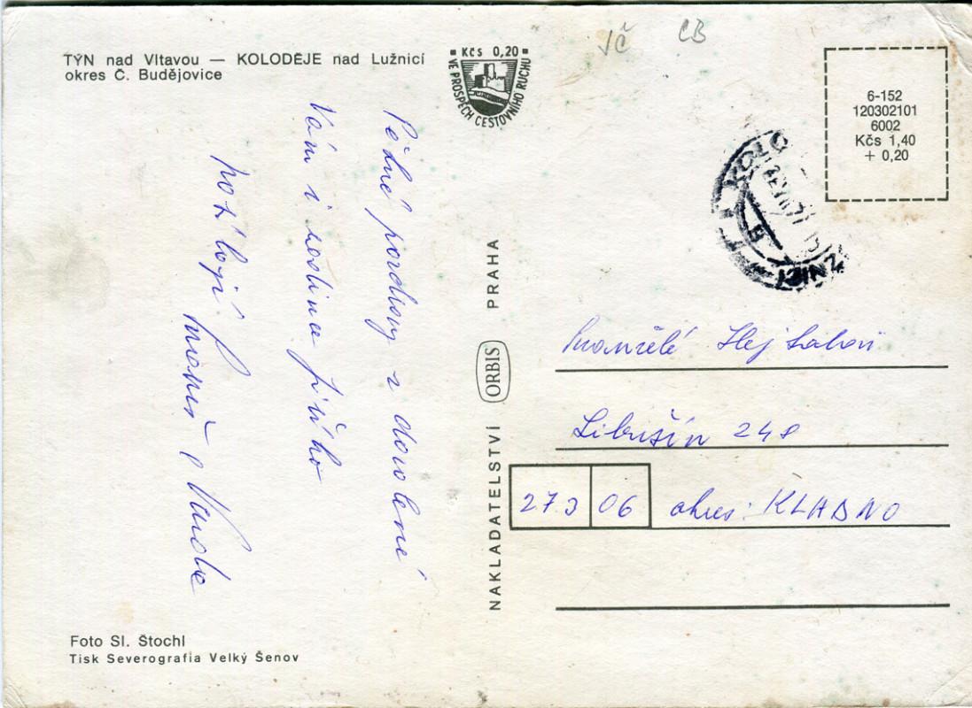hl-0061-z-pohlednice-tyn-a-kolodeje-1140