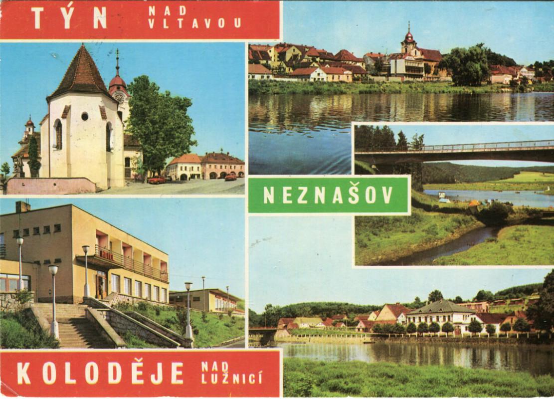 hl-0062-pohlednice-tyn-a-neznasov-1140