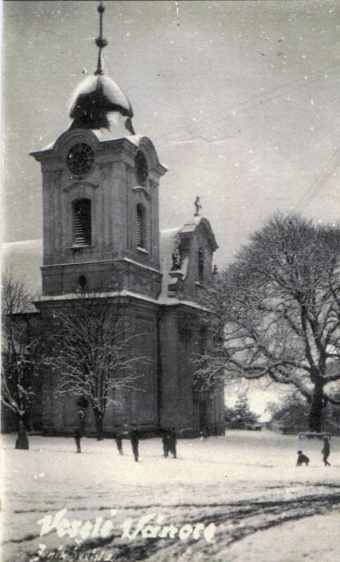 hl-0066-koulovacka-vesele-vanoce-kostel-1140
