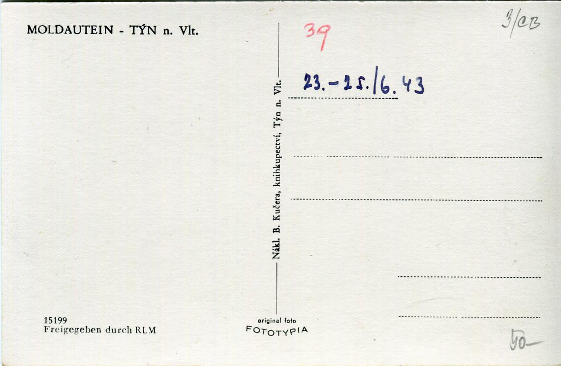 hl-0075-z-polnosti-na-male-strane-1140
