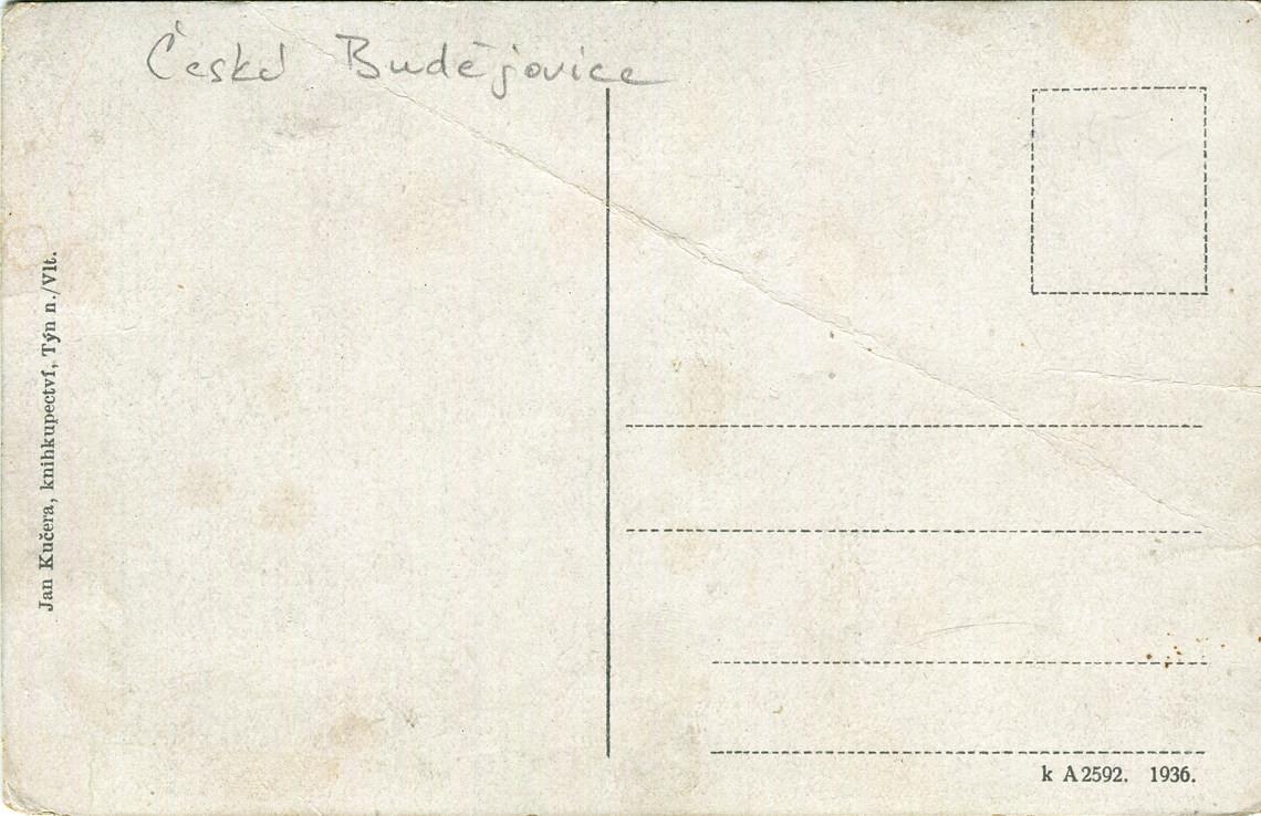 hl-0080-z-kolorovany-1936-1140