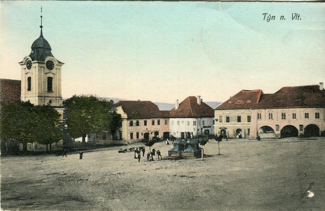 hl-0084-pohlednice-zakryta-kasna-1140