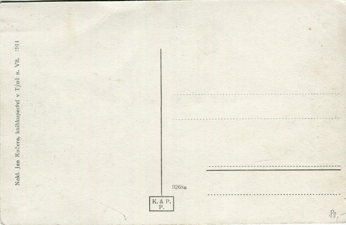 hl-0084-z-pohlednice-zakryta-kasna-1140
