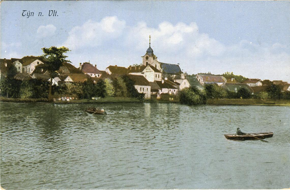 hl-0085-pohlednice-lodicky-pred-dolnim-brasovem-1140