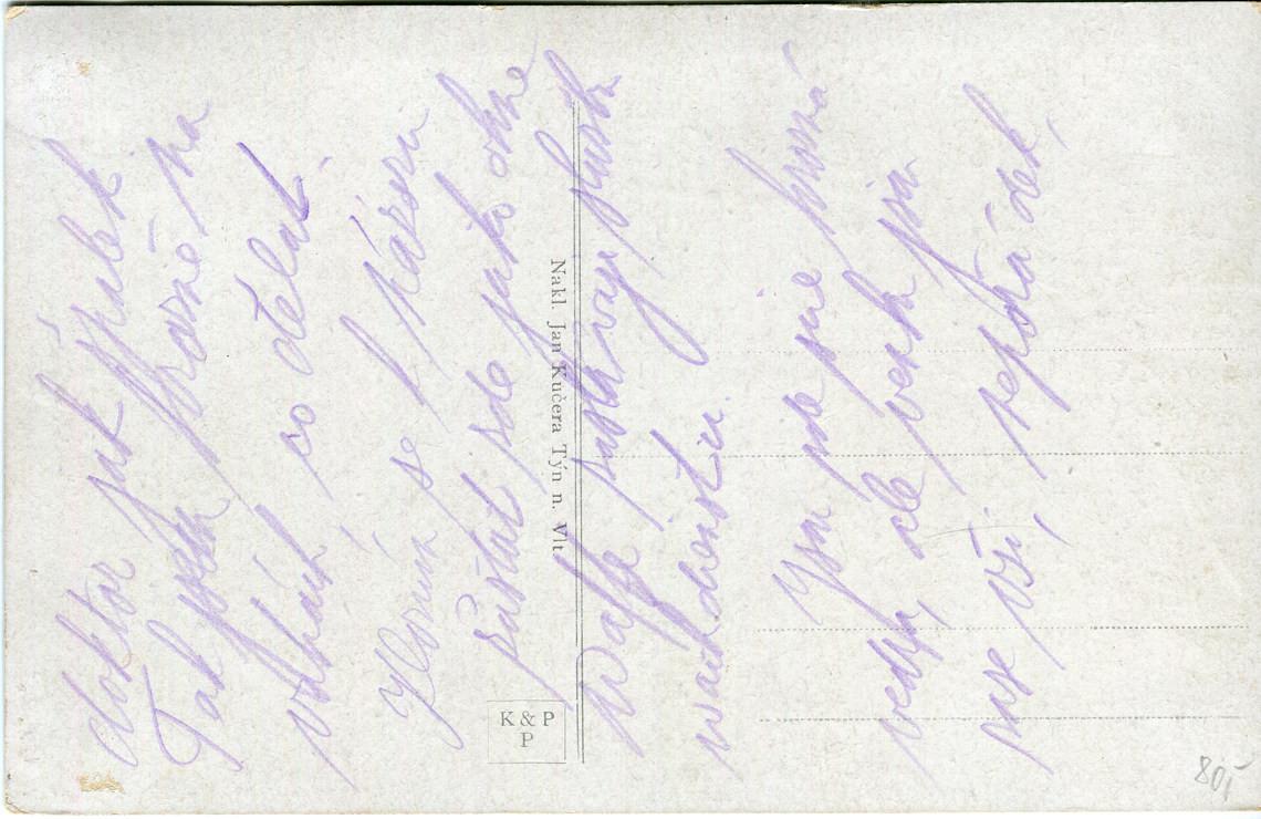 hl-0088-z-pole-louky-na-soutoku-1140