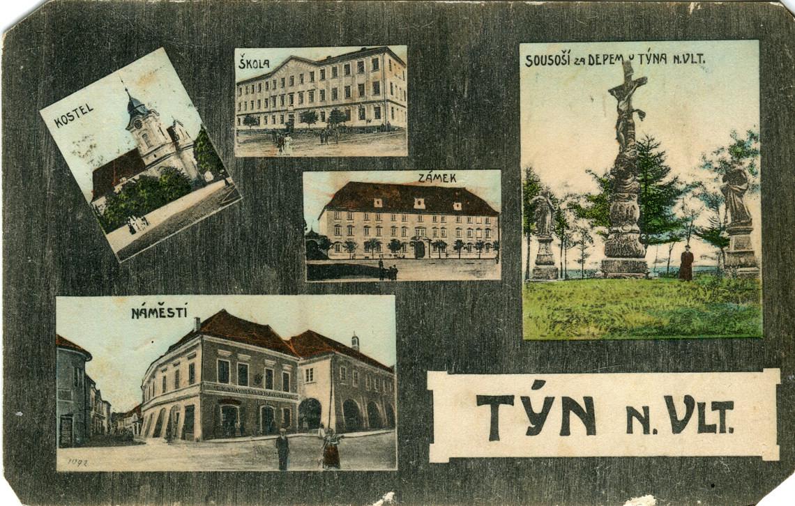 hl-0089-kolaz-fotografii-tyn-1140