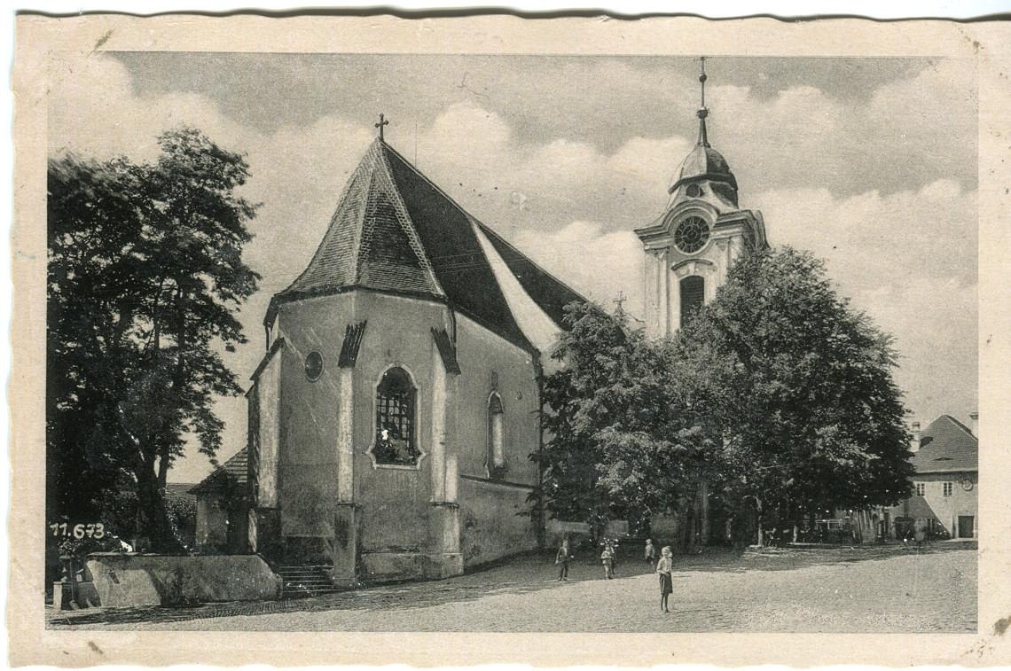 hl-0104-moldautein-kirche-1140