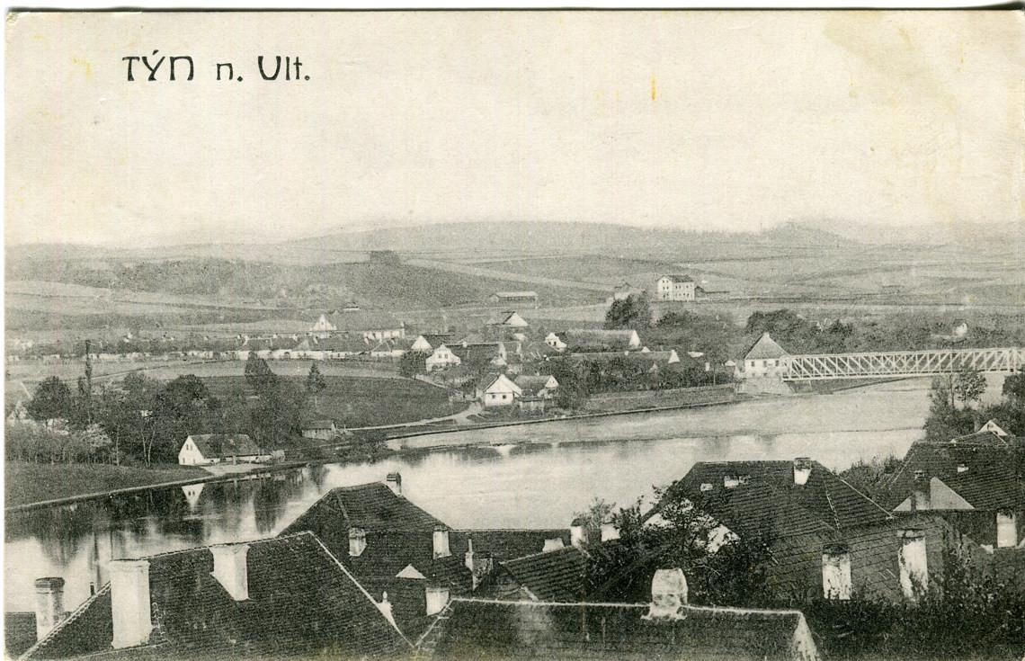 hl-0105-kominy-dolniho-brasova-1140