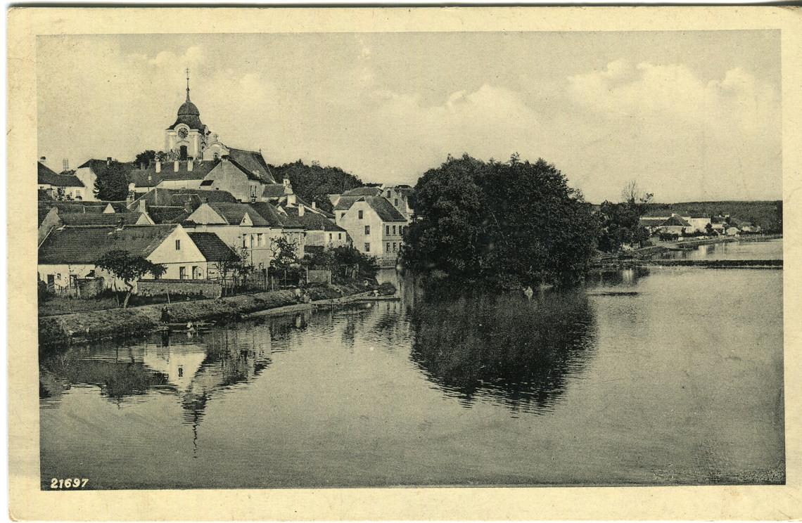 hl-0117-mlyn-pod-kostelem-ostruvek-1140