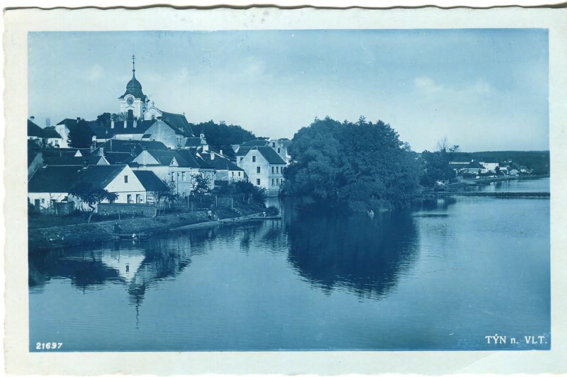 hl-0117-mlyn-pod-kostelem-ostruvek-2-1140